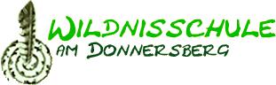 Wildnisschule Donnersberg